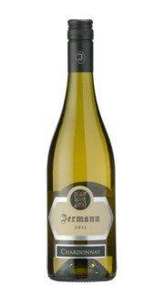 Chardonnay Jermann 2017