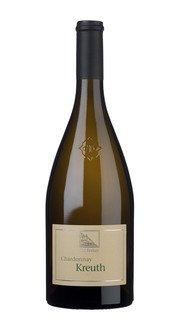 Chardonnay 'Kreuth' Cantina Terlano 2015