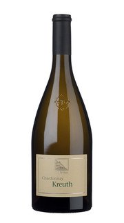Chardonnay 'Kreuth' Cantina Terlano 2017