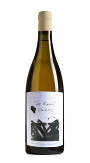 Chardonnay 'La Reine' Domaine Labet 2014