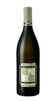 Chardonnay La Tunella 2017