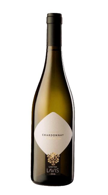 Chardonnay La Vis 2017