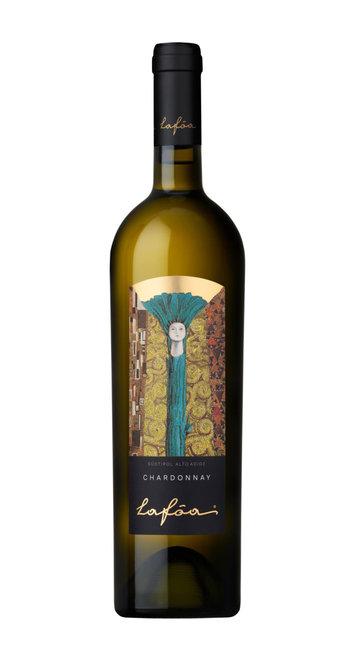 Chardonnay 'Lafòa' Colterenzio 2016