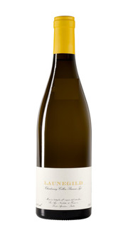 Chardonnay 'Launegild' De Fermo 2016