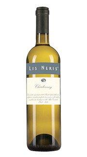 Chardonnay Lis Neris 2016