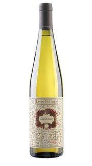 Chardonnay Livio Felluga 2016