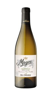 Chardonnay 'Magrè' Nals Margreid 2016