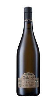 "Chardonnay ""Marina Cvetic"" Masciarelli 2014"