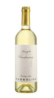 Chardonnay Massolino 2016