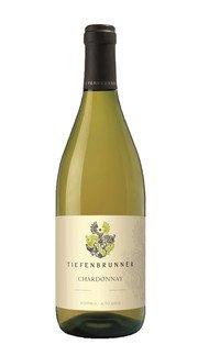 Chardonnay Tiefenbrunner 2016