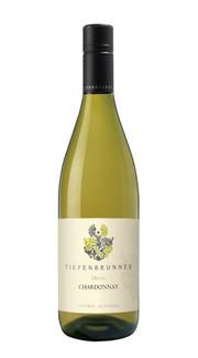 Chardonnay 'Merus' Tiefenbrunner 2017