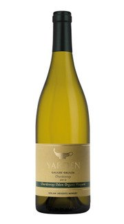 Chardonnay Golan Heights 'Odem' Yarden 2016