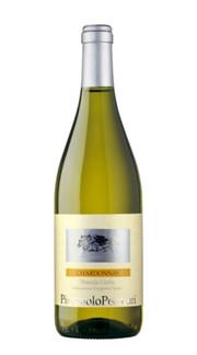 Chardonnay Pierpaolo Pecorari 2017