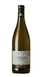Chardonnay 'Pietrabianca' Tormaresca-Antinori 2016