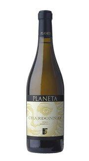 Chardonnay Planeta 2016