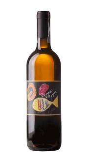 Chardonnay 'Quinto Quarto' Franco Terpin 2014