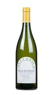 Chardonnay 'Ronco Basso' Ronco del Gnemiz 2015