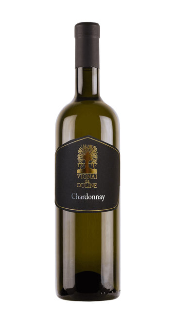 Chardonnay 'Ronco Pitotti' Vignai da Duline 2014