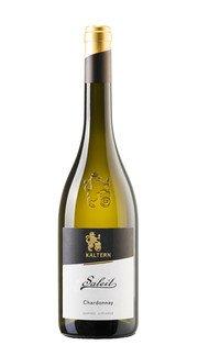 Chardonnay 'Saleit' Cantina di Caldaro 2016