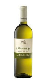 Chardonnay San Michele Appiano 2016