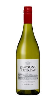 Chardonnay Semillon 'Rawson's Retreat' Penfolds 2014