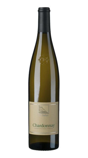 Chardonnay Cantina Terlano 2017