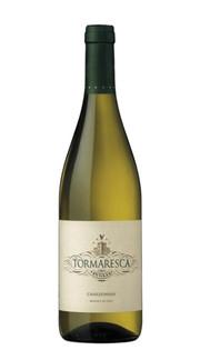 Chardonnay Tormaresca 2017