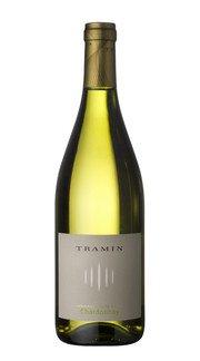 Chardonnay Tramin 2016