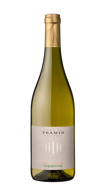 Chardonnay Tramin 2017