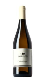 Chardonnay Vallarom 2016