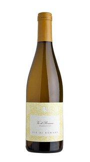 Chardonnay Vie di Romans 2015