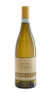 Chardonnay Vignalta 2015