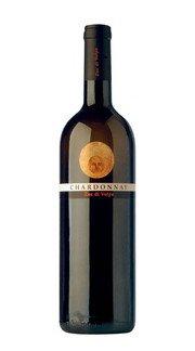 """Chardonnay """"Zuc di Volpe"""" Volpe Pasini 2009"""