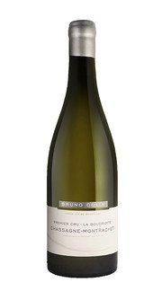 Chassagne Montrachet Blanc Premier Cru 'La Boudriotte' Bruno Colin 2012