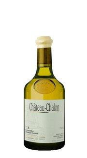 Chateau Chalon Domaine Tissot 2009 - 62 cl