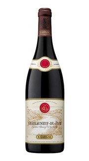 Chateauneuf du Pape Rouge Guigal 2012