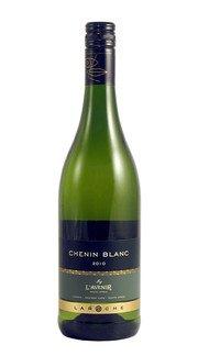 Chenin Blanc Laroche L'Avenir 2011