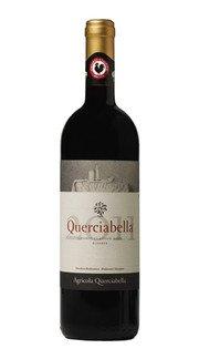 Chianti Classico Querciabella 2014