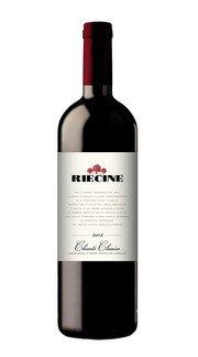Chianti Classico Riecine 2014
