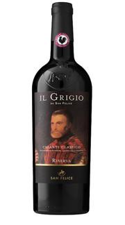 Chianti Classico Riserva 'Il Grigio' Magnum San Felice 2014