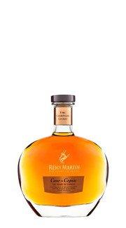 """Cognac """"Coeur de Cognac"""" Remy Martin"""
