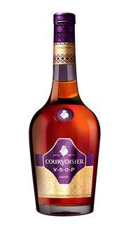 Cognac Courvoisier VSOP - 100 cl