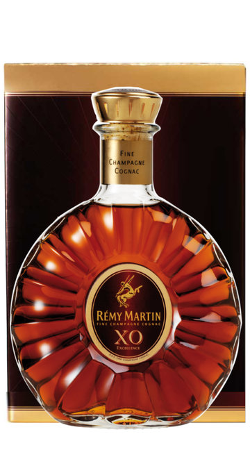 Cognac Excellence Remy Martin XO