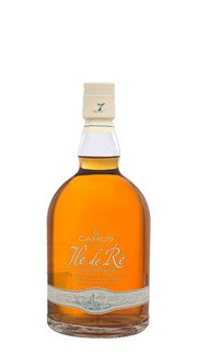 "Cognac ""Fine Island"" Camus"