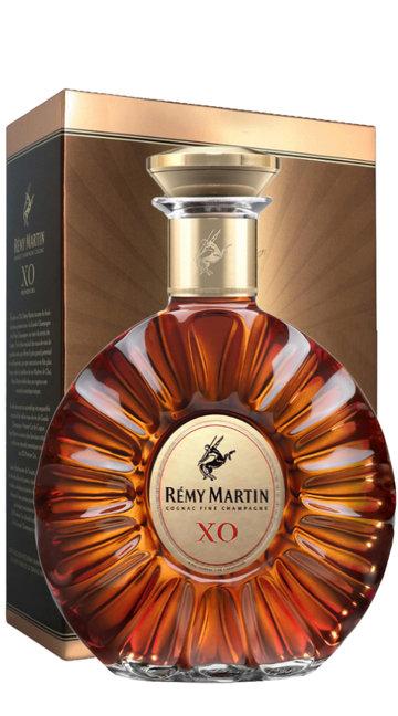 Cognac Premier Cru Remy Martin XO