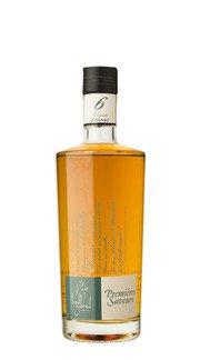 Cognac 'Premieres Saveurs' Leopold Gourmel