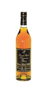 Cognac Grande Fine Champagne 'Selection' Peyrot
