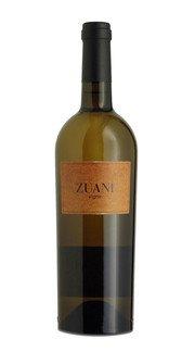 Collio Bianco 'Vigne' Zuani 2015