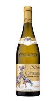 """Condrieu """"La Doriane"""" Guigal 2014"""