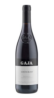 Barbaresco Costa Russi Gaja 2014